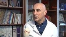 İzmir Aşıyla İlgili Sorun Yok, Sorun Tek Doz Uygulanmasında