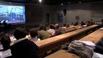14es rencontres de la FRAAP à Limoges