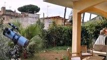 Villa in Vendita da Privato - via OCEANO ATLANTICO 22, Pomezia