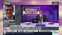 20/05/2016 - Jean-François Arnaud dans Intégrale Placements - Pépites & Pipeaux : A l'achat sur Barón de Ley