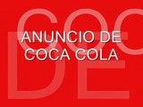Marisa González 1ºBach A Anuncio cocacola