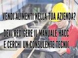 sul lavoro online attestato corso sicurezza sul lavoro