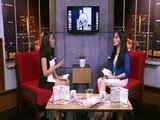 5. Coffee Table Talk with Novita Tandry   Part 05