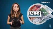 EVENING 5: Singapore shuts down 1MDB-linked BSI Bank
