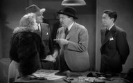 Charlie Chan The Chinese Cat - 2/2 [Murder in the Funhouse] (1944 mystery film) - Sidney Toler