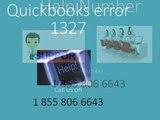 1 855 806 6643 QuickBooks  Customer service number ,Quickbooks helpline number