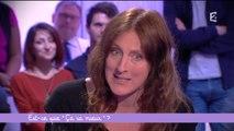 """Ludivine Bantigny : """"On s'est habitué aux 15% de pauvres en France"""" - Ce soir (ou jamais !) - 20/05/16"""