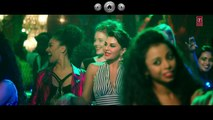 NEW HINDI SONGS 2016 (Hit Collection) - Latest BOLLYWOOD Songs - INDIAN SONGS (VIDEO JUKEBOX)