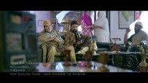 Yaar Da Deewana Video Song _ Jyoti & Sultana Nooran _ Gurmeet Singh _ New Song 2016 _ T-Series