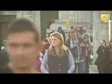 Turqia, BE: Pezullim lëvizjes së lirë nëse abuzohet - Top Channel Albania - News - Lajme