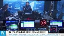 """Pour Dupraz, """"l'équipe de France va être championne d'Europe"""""""