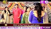 Janooun Tere Pyar Ka - Episode 176 - video dailymotion