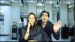 zaid ali t shahveer jafry and sham idrees danish ali and rahim desi funny and latest videos -