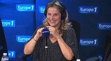 REPLAY - Les Pieds dans le Plat avec Sophie Favier