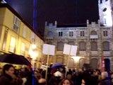 Manifestación por el Patrimonio Leonés 29/12/2006 (3)