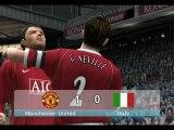 Image de 'C. Ronaldo (Challenge 1 vs 11)'