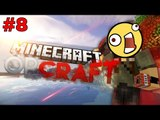 Minecraft - Factions [OP Craft] Ep. 8 -   RANK GIVEAWAY + Crate Keys