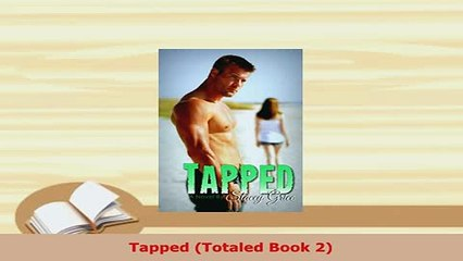download tapped totaled book 2 free books