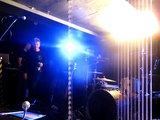 Peter Hook and The Light Live 2012 05 19 Exercise One @ Factory 251 Manchester