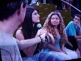 Ana Carolina Altas Horas 16/12/2006 (parte 15)