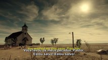 "Preacher 1ª Temporada - Episódio 02 - ""See"" - Sneak Peek #1 (LEGENDADO)"