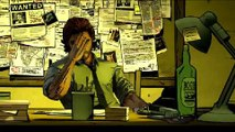 The Wolf Among Us: A Telltale Games Series - Episode 4 - 'In Sheep's Clothing'