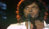 Jürgen Drews - Wir ziehn heut' abend aufs Dach 1978