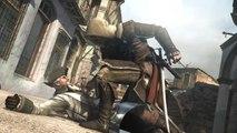 Last week videogames trailers summarized - EN NV