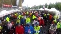 Le Mag Cyclism'Actu - Retour sur la randonnée Lille-Hardelot