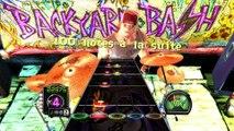 Guitar Hero 3 - Bulls on Parade