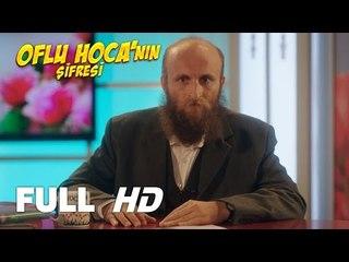 Oflu Hoca'nın Şifresi 1   FULL HD