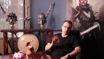 Dragon Age Inquisition - Hecho para jugadores de PC y por jugadores de PC