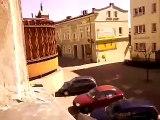JRG Chełmża : Alarmowo Scania GCBA 344[C]25