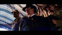 Raiders Of the Lost Ark (The Ark of the Covenant) 1080p