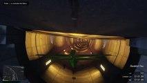 Grand Theft Auto V_ plane stunt