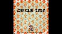 Circus 2000 - Circus 2000