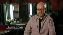 Game of Thrones Season 6: Anatomy of a Scene: The Cave Battle (HBO)