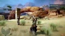 видео учебник Dragon Age Origins надлежащим образом 2015