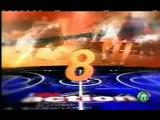Kobe Bryant TOP 10 Slam Dunks