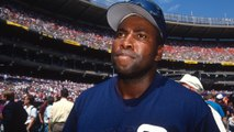 Tony Gwynn's Family is Suing The Tobacco Industry