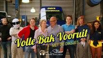 Publicité absurde d une agence de location de voitures aux Pays-Bas