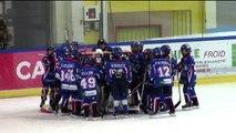 U11 Compiegne Mai 2016 - Tournoi de Caen - Hockey sur glace