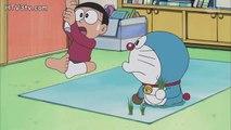 Hoạt Hình, Doremon, Doraemon, Phần 5, Tập 8, Muốn Ăn Thì Lăn Vào Bếp, Tiếng Việt, Lồng Tiếng, Full HD, HTV3
