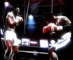 ali vs frazier fight night round 4 short highlights 3