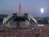 U2 360º Tour - Vertigo - Live from Nice 2009-07-15 (AUDIO)