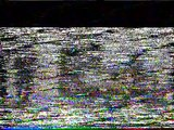 """Jappening con Ja - """"La Oficina"""": Canitrot Futbolista (1981 / TVN Chile)"""