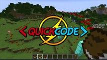 Cursos rápidos: Mod Minecraft, Games, Robótica, Apps - Para KIDS & TEENS