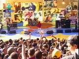 CPM 22 e Rodox - Rock n'Roll High School (ramones cover)