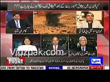 What Nawaz Sharif used to say against US drone attacks during Zardari's tenure - Kamran Shahid plays video