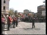 Banda Ladispoli 25 aprile 2008 - 3/5 - 25-04-2008